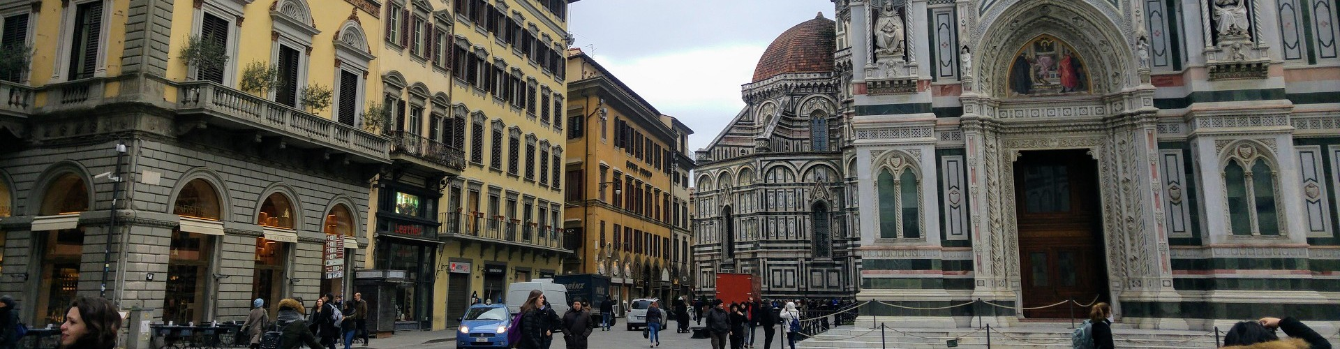 nice hotels in florence italy | hotels outside florence italy | self catering apartments florence